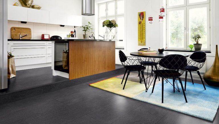 Podłogi drewniane Zamość - projektowanie wnętrz