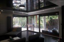 Unico Wnętrze Zamość, Wnętrza prywatne, Remont domu w Zwierzyńcu