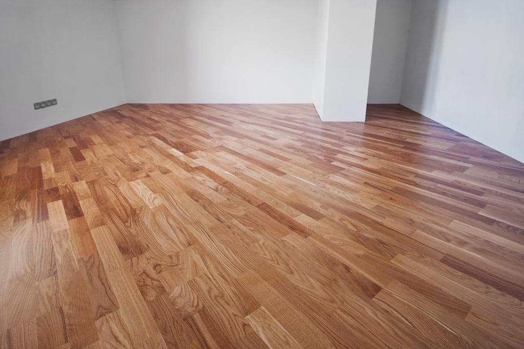podlogi drewniane zamosc