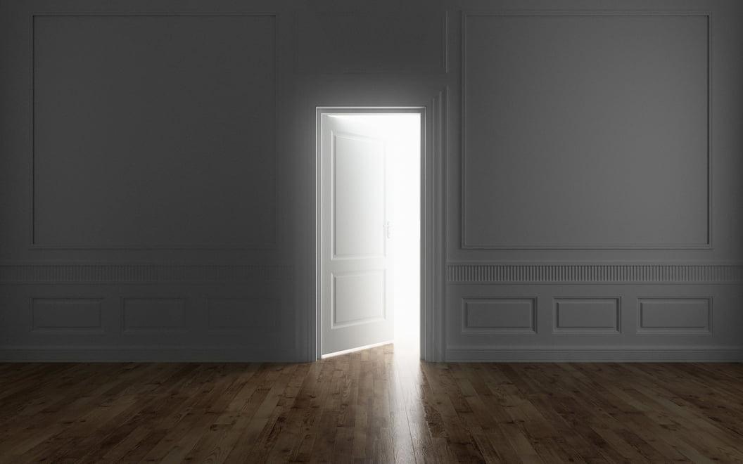 drzwi wewnetrzne zamosc