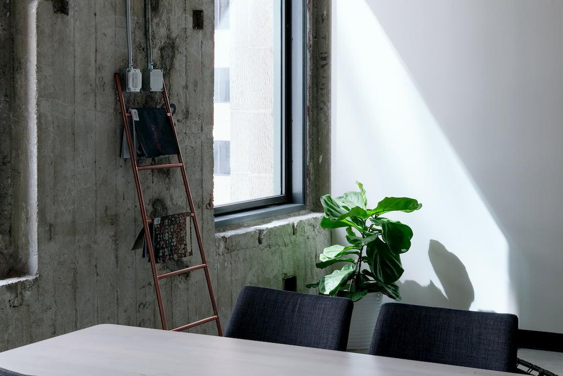 okna z pcv czy aluminiowe zamość