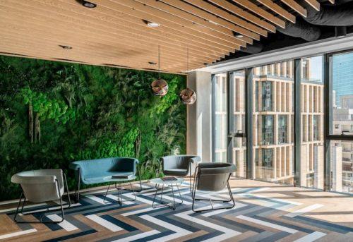 Panele winylowe i płytki winylowe – praktyczne podłogi do każdego wnętrza